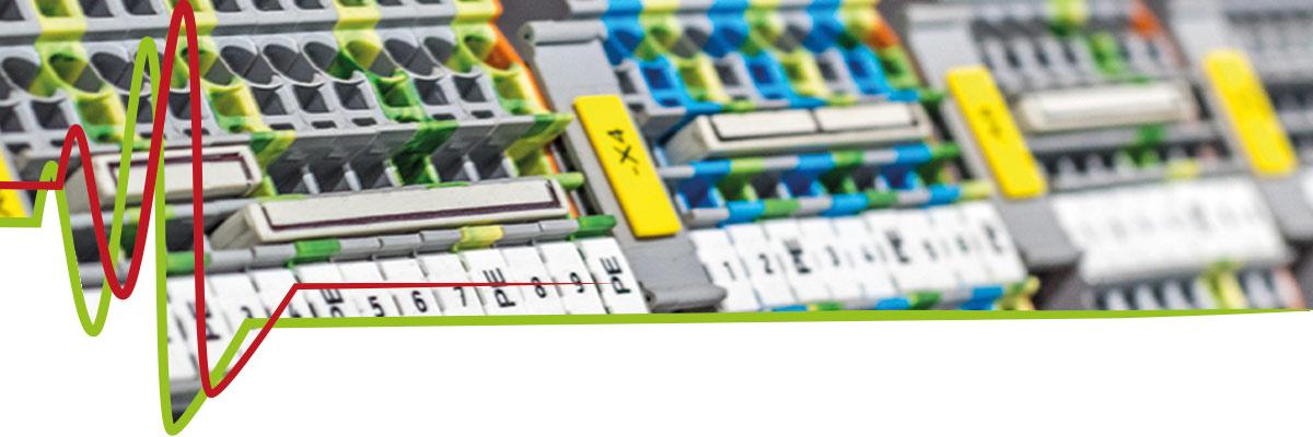 Elektrotechnik Nördlingen | Röttinger Daten @ Elektrotechnik